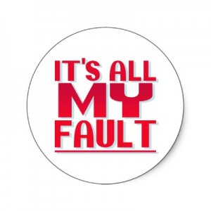 its_all_my_fault_sticker-p217119373951567002envb3_400