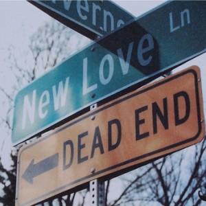 new-love-ln-300x300
