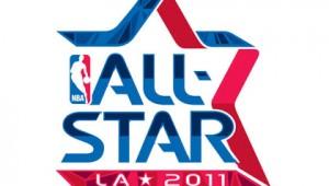 all-star-2011