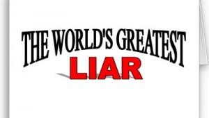liar6