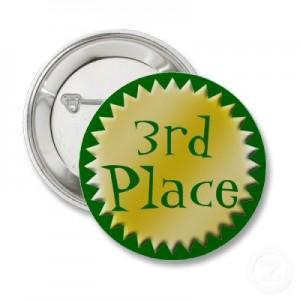 3rd_third_place_award_button_customizable-p145091610090044414en8go_400