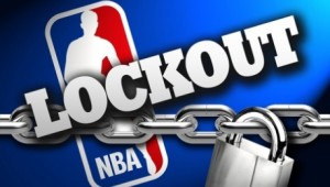 NBA-Lockout