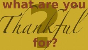 thankful_story