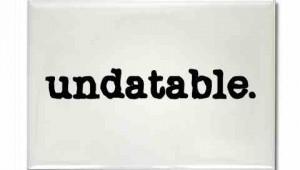 undatable-1