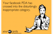 your-facebook-pda