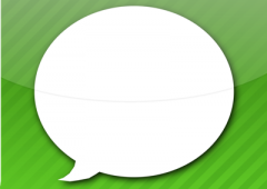 iphone_messages_icon