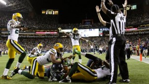 referee-call-packers-seahawks
