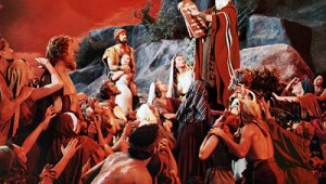 the-ten-commandments-1956-movie-08