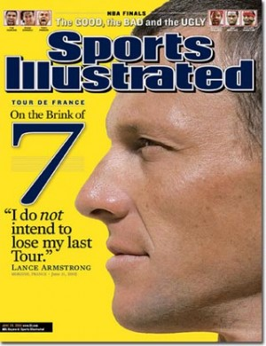 SI.June.2005.Cover.Lance.7