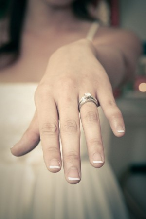 Thang_Thu_Engagement_2_by_khanhfat
