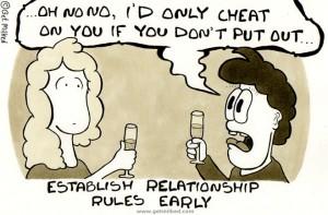 EstablishRelationshipRulesEarly
