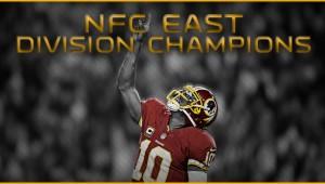 nfc_east_champions_top8