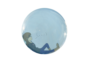 living_in_a_bubble_by_hoodiebear-d4vfoor