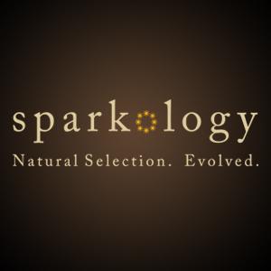 sparkology