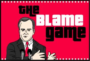 the-blame-game